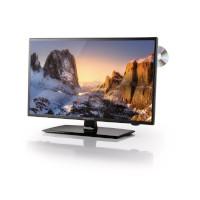 Fernseher & TV Monitore