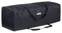 Zelt-Taschen