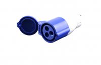 Adapter & Stecker