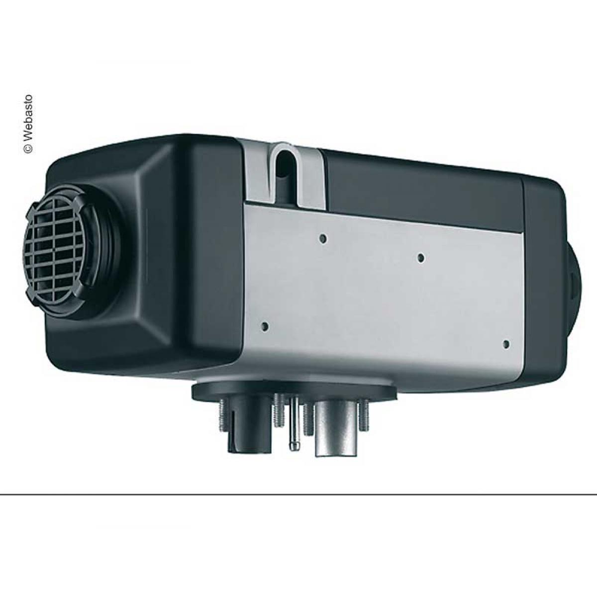 Webasto Air Top 2000STC-D Basis Diesel Standheizung 12V